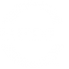 RPM Advertising
