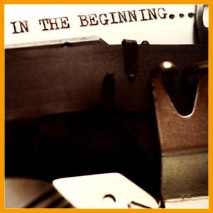 beginning_300