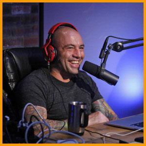 podcast_300
