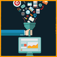 How is big data changing marketing and CRM?