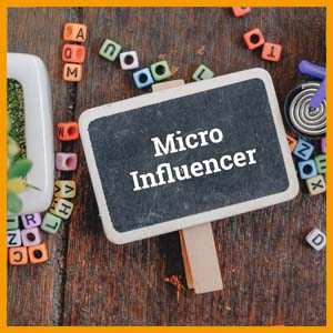 microinfluencer_large_thumb