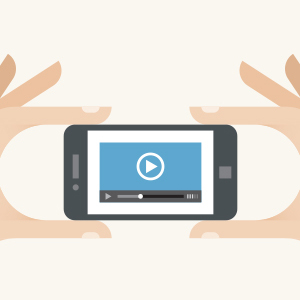 When it comes to video, is shorter sweeter?