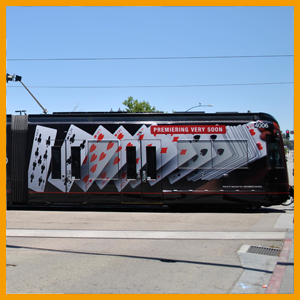 train_300x300
